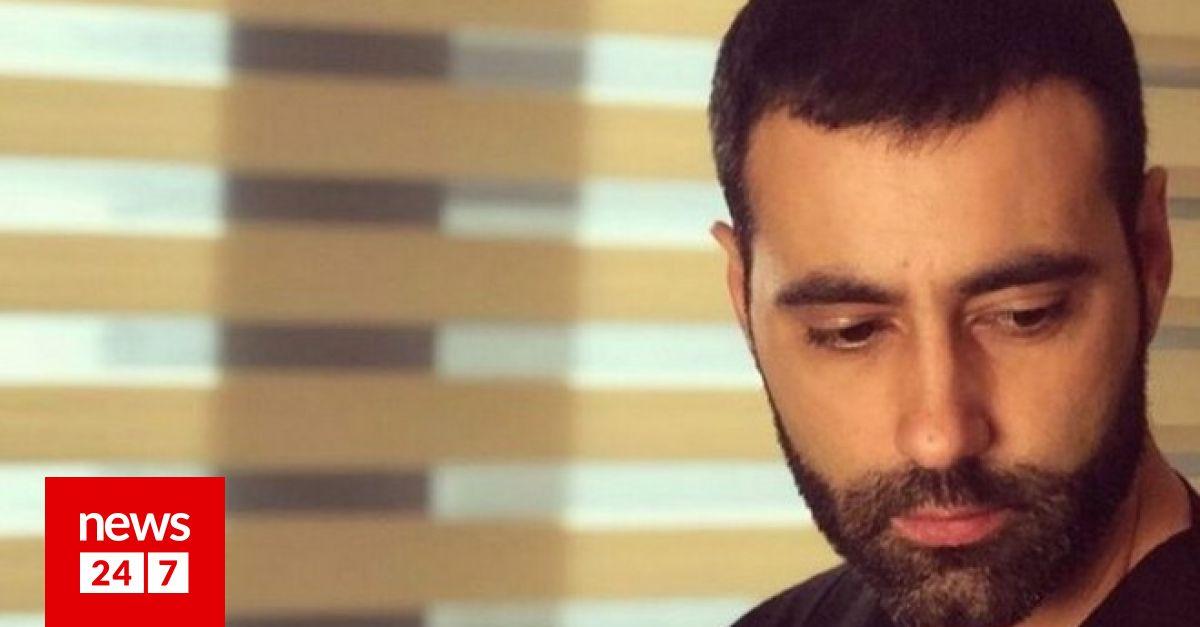 """Συγκλονίζει η μήνυση για τον Στραβοπόδη: """"Έκλαιγα για να σταματήσει, αλλά γινόταν βιαιότερος"""" – Κοινωνία"""