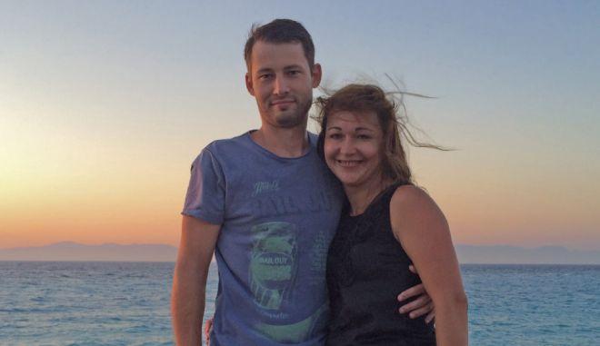 Φως στο Τούνελ: Εξαφάνιση – μυστήριο Γερμανού τουρίστα στη Ρόδο