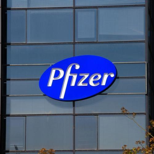 Pfizer: Θετικά τα πρώτα αποτελέσματα πειραματικού εμβολίου για τον κορονοϊό
