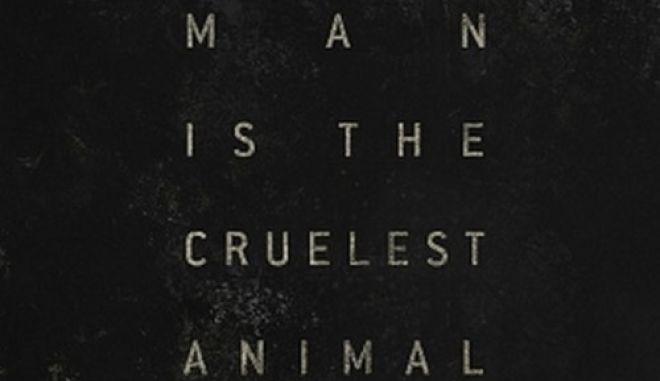 Μάθιου ΜακΚόναχεϊ, Γούντι Χάρελσον και ο ανθρώπινος ζόφος. Ερχεται το «True Detective»
