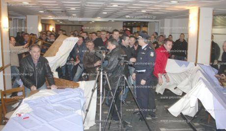 http://news247.gr/eidiseis/politiki/article2149464.ece/BINARY/w460/epeisodiavoridis.jpg