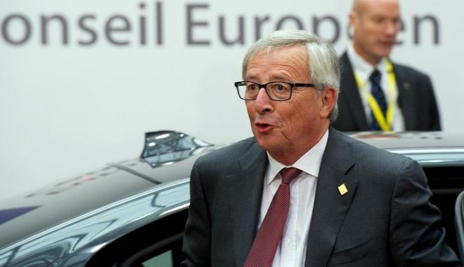 European Summit at Brussels, on Oct. 23, 2014 /      ,  23 , 2014