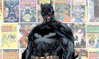 Batman Day 2019: 5 πράγματα που πρέπει να ξέρεις για τη σκοτεινή πλευρά του Ιππότη των κόμικ