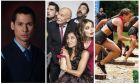 Κόλαση στην τηλεθέαση: 'Μουρμούρα' και 'Master Chef' κατατρόπωσαν το Survivor