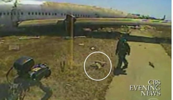 Βίντεο: Φως στο θάνατο της 16χρονης Ye από το αεροπορικό δυστύχημα της Asiana Airlines