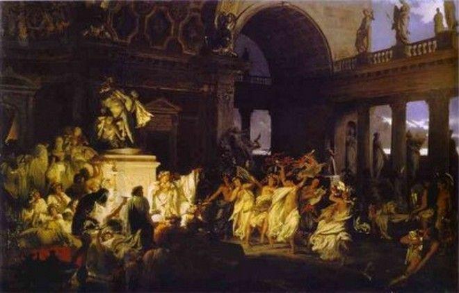 Ελληνικά όργια πορνογραφία EN espανίλ