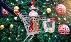 Τα Χριστούγεννα δεν θα είναι παιχνίδι για τις ελληνικές επιχειρήσεις