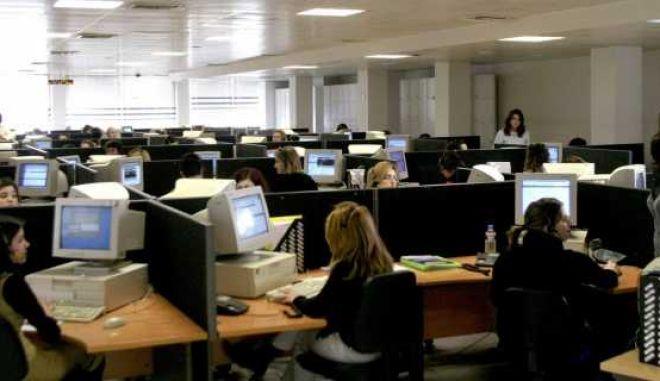 Τι αλλάζει σε προσλήψεις, μετατάξεις και δικαιώματα υπαλλήλων ΟΤΑ