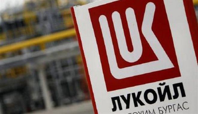 Σοβαρό εργατικό ατύχημα στη Βουλγαρία με τέσσερις τραυματίες