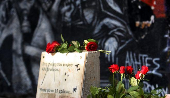 Συνήγοροι οικογένειας: Το χέρι του Κορκονέα όπλισε και η προηγούμενη ατιμωρησία