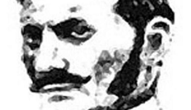Ο Ααρόν Κοσμίνσκι, ο οποίος σύμφωνα με νέα μελέτη, είναι ο διαβόητος Τζακ ο Αντεροβγάλτης