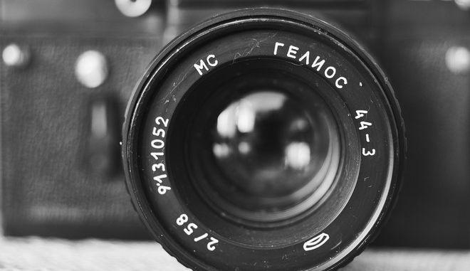 """""""Το Μουσείο Μέσα Μου"""": Δύο πρωτότυπες συλλογές φωτογραφιών φέρνουν στο σπίτι την έννοια του μουσείου"""