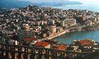 Η πόλη της Καβάλας