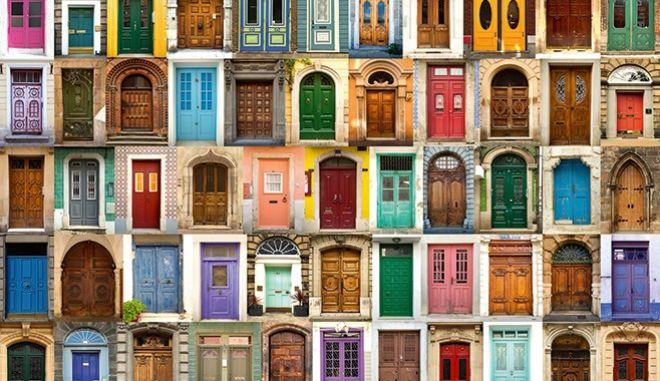 Home Exchange: Ανταλλαγή ίσον δωρεάν διαμονή σε 150 χώρες