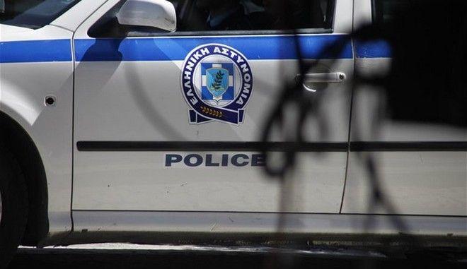 Έδεσσα: Άνδρας παρέσυρε και σκότωσε ηλικιωμένη στην Εθνική οδό