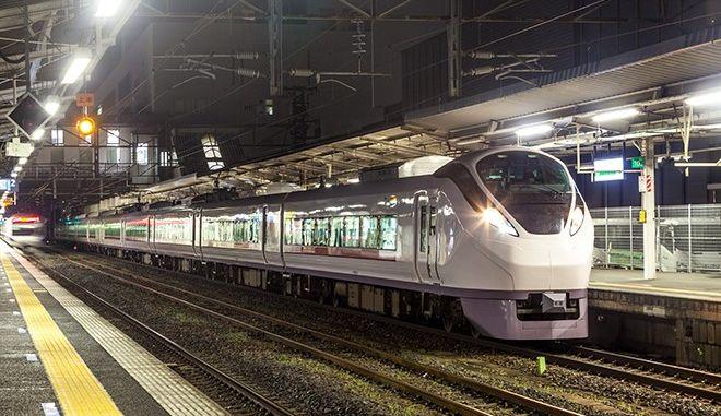 Απίστευτο και όμως αληθινό: Τρένο έφυγε 20'' νωρίτερα - Η εταιρία ζήτησε συγγνώμη