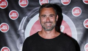 Ο Γιώργος Καπουτζίδης για το 'Παρά Πέντε': Κάποιοι με πλήγωσαν και με στενοχώρησαν