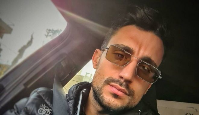 Survivor: Ο Σάκης Κατσούλης αποκάλυψε γιατί δεν ακολουθεί τη Μαριαλένα στο Instagram