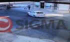 Βίντεο ντοκουμέντο: Καρέ - καρέ η απαγωγή των δύο αγοριών στην Κύπρο