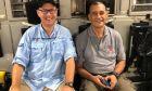 Ταϊλάνδη: Αποκαλύφθηκαν ξεχωριστές λεπτομέρειες της επιχείρησης διάσωσης των 12 αγοριών