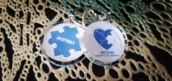 Autism Society of Larnaca