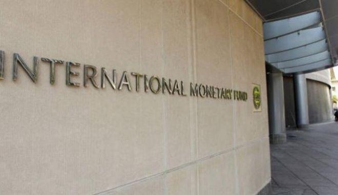 Στάση πληρωμών του ΔΝΤ σε Ελλάδα ζητούν Αμερικανοί