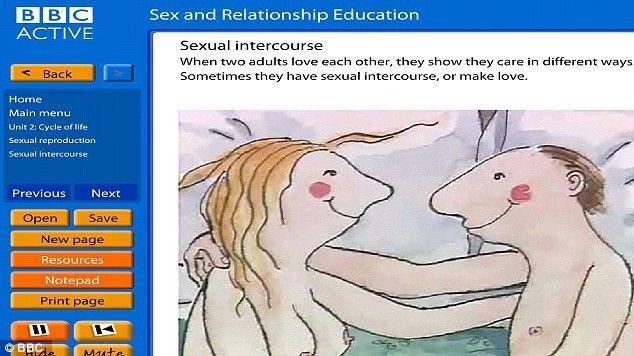καλύτερο σπιτικό διαφυλετικός πορνό