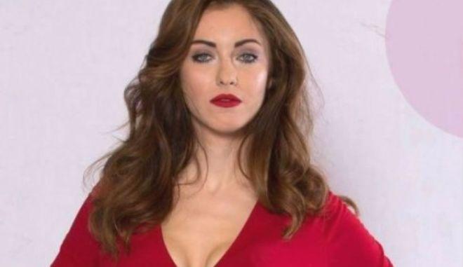 Power of Love: Έξαλλη η Γκαμπριέλα - 'Δεν έπαιξα ποτέ σε πορνό. Με έμπλεξαν συμπαίκτες μου'