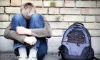 Bullying: Πολύτιμες συμβουλές για τους γονείς
