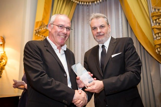 HotelBrain: Η κορυφαία εταιρεία διαχείρισης ξενοδοχείων στην Ευρώπη, είναι ελληνική