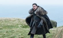 Game of Thrones: Πώς ο Jon Snow 'ταπείνωσε' τους White Walkers