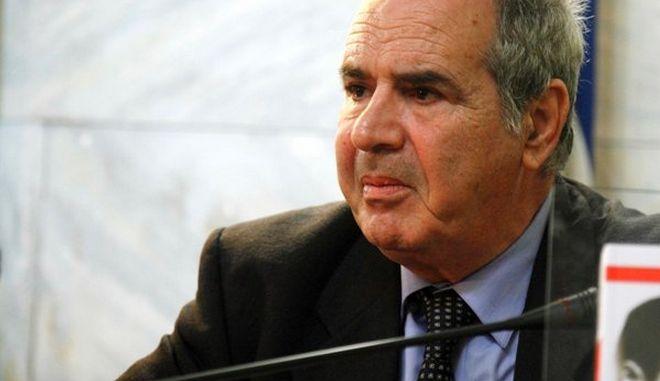 Παναγούλης: Να λογοδοτήσει η τρόικα στη Βουλή