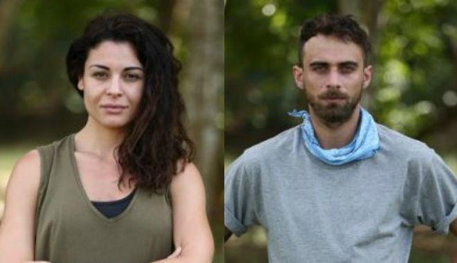 Τροχαίο στο Survivor: Κινδύνευσε η ομάδα των Μαχητών