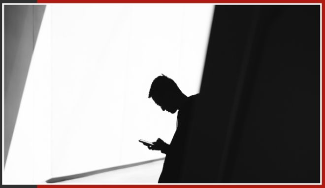 Η συχνή χρήση του Ίντερνετ μπορεί να σε κάνει άθεο
