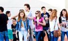 Πανελλήνιες 2015: Οι απαντήσεις στα μαθήματα κατεύθυνσης