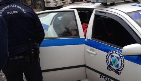 Τώρα οι δημοσιογράφοι θα συλλαμβάνονται μέσα στο χώρο εργασίας τους...