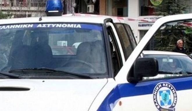 Xαμός σε μπαρ της Ρόδου - Ιταλοί βασάνισαν Αλβανό