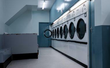 Κέρδισε 26 εκατομμύρια δολάρια αλλά έπλυνε το λαχείο στο πλυντήριο