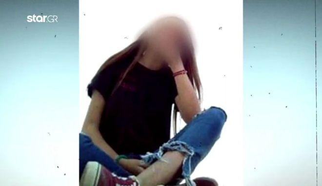 Βόλος: Αυτοψία στο Λούνα Πάρκ - Θλίψη στο σχολείο της 14χρονης Νίνας