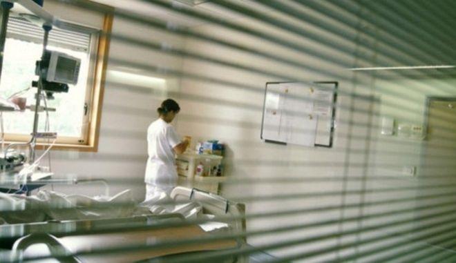 Απεργούν την Τετάρτη γιατροί και εργαζόμενοι στον χώρο της υγείας