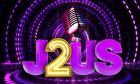 """Αναβάλλεται το """"J2US"""" λόγω κορονοϊού- Κρούσμα και στο """"Big Brother"""""""