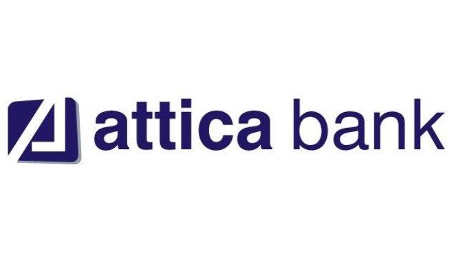 ΑΤΤΙCA BANK