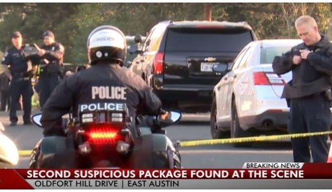 Τρόμος στις ΗΠΑ: Στέλνουν δέματα με βόμβες σε σπίτια Αφροαμερικανών - Ένας 17χρονος νεκρός