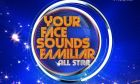 """Κρούσμα κορονοϊού στο """"Your Face Sounds Familiar"""""""