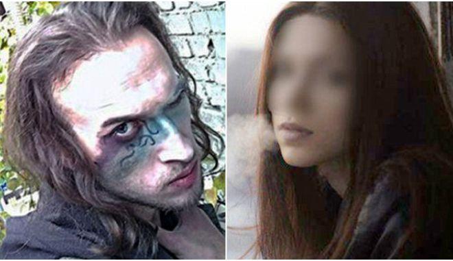 Ρώσος μουσικός της πανκ αποκεφάλισε την φίλη του και έκανε σεξ με το κεφάλι της