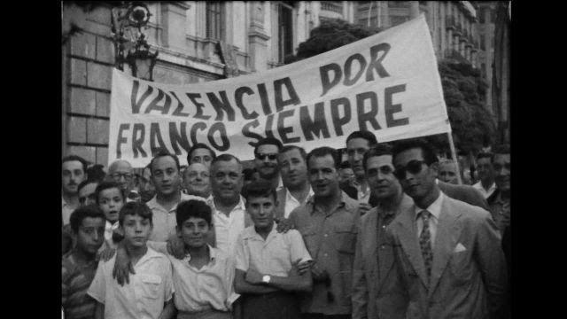 Όταν το σινεμά μιλάει ισπανικά