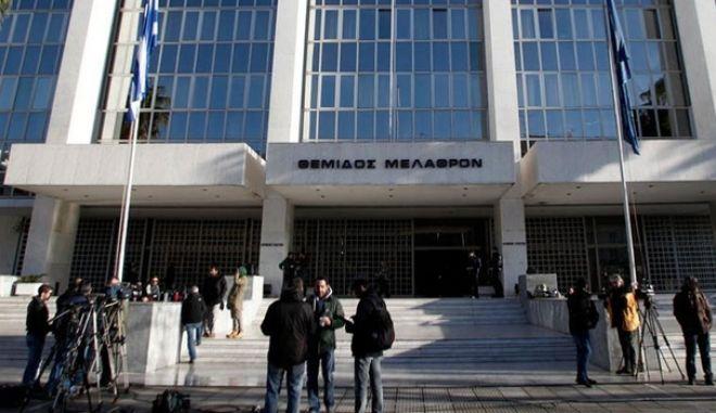 Απίστευτη ιστορία: Ισοβίτης από τη Βρετανία έρχεται στην Ελλάδα για να αποφυλακιστεί