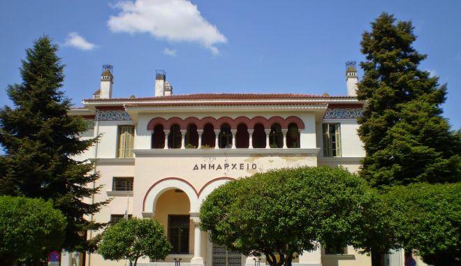 Ισόβια στον πρώην ταμία του δήμου Ιωαννιτών για υπεξαίρεση
