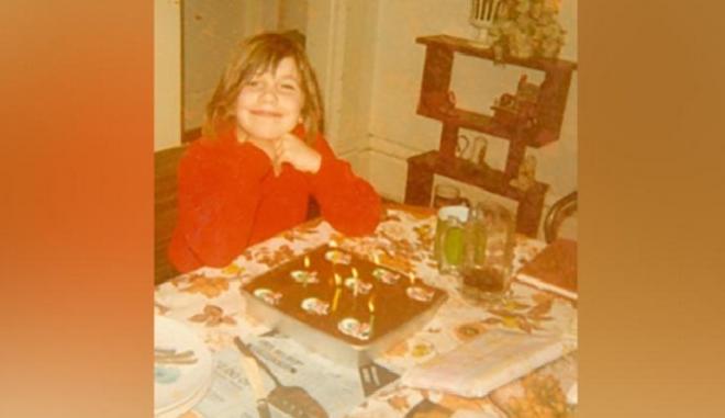 ΗΠΑ: Το DNA ''έδειξε'' τον δολοφόνο 8χρονης μετά από 38 χρόνια