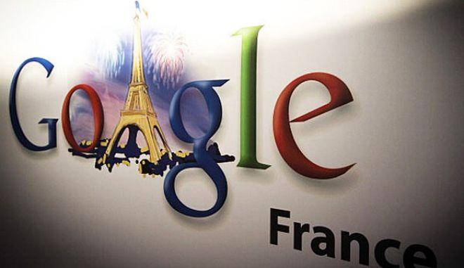 Ο Σαπέν αποκλείει συμφωνία με τη Google